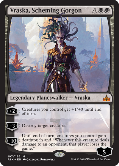 Vraska__Scheming_Gorgon