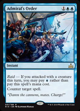 Admirals_Order_EN