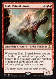 Etali_Primal_Storm_EN-215x300