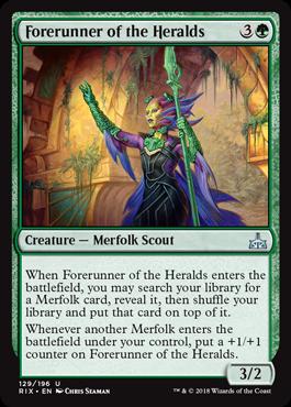 Forerunner_of_the_Heralds_EN