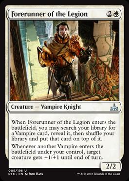 Forerunner_of_the_Legion_EN