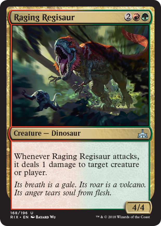 Raging_Regisaur_EN_HRR_copy