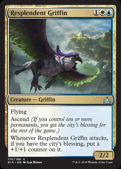 Resplendent_Griffin_EN_HRR_copy