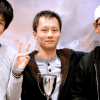 gpind_trophyheader2