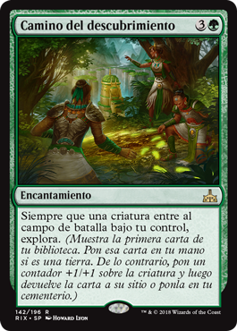 magic-camino-descubrimiento