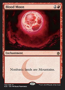 Blood Moon [A25]