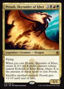 Prossh_Skyraider_of_Kher_EN-530-215x300