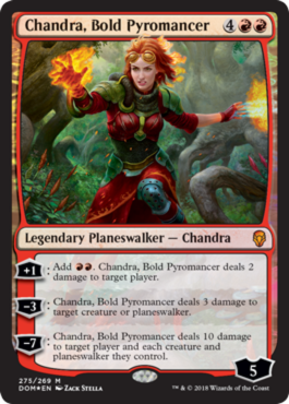 chandra_bold_pyromancer_en