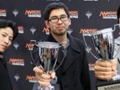 gpkyo18_champion