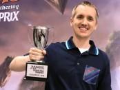 gppho18_trophy