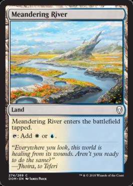 meandering_river_en