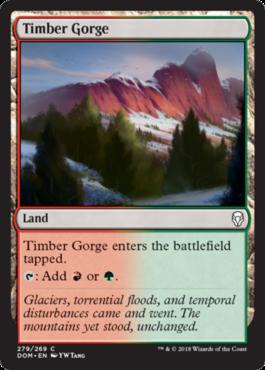 timber_gorge_en