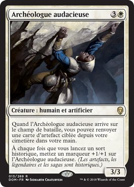 Carte-exclu-Dominaria-BeGeek