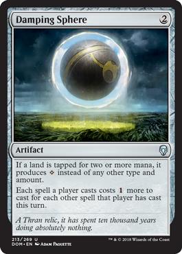 damping_sphere