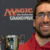 gp_hartford_winner_trophy