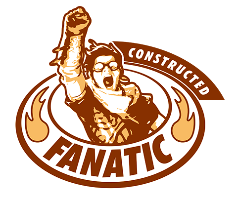 FANATIC_constructed