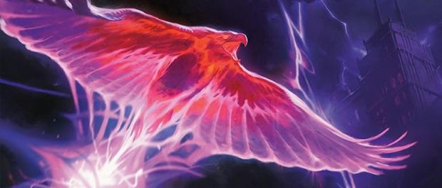 Arclight_Phoenix