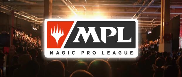 MPL_Banner